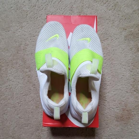 Nike Shoes   Nike Presto Extreme Se